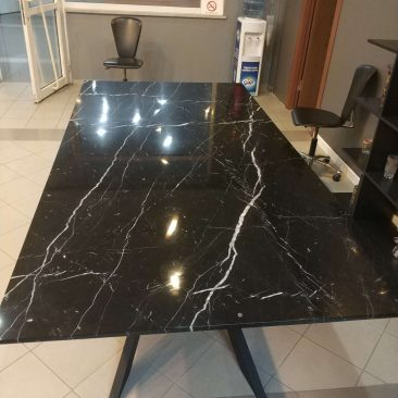 Marble-table-1