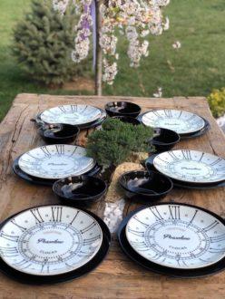 artdeconcept-clocks-18-parca-yemek-takimi