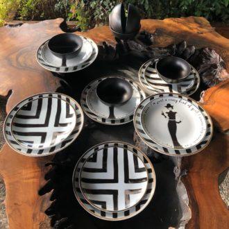 chanel-morocco-18-parca-yemek-takimi-artdeconcept