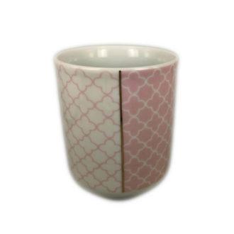 pembe-altinserit-porselen-kupa-artdeconcept