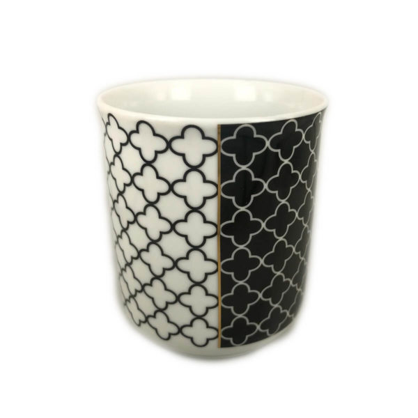 siyah-altinserit-porselen-kupa-artdeconcept