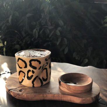 el-yapimi-fincan