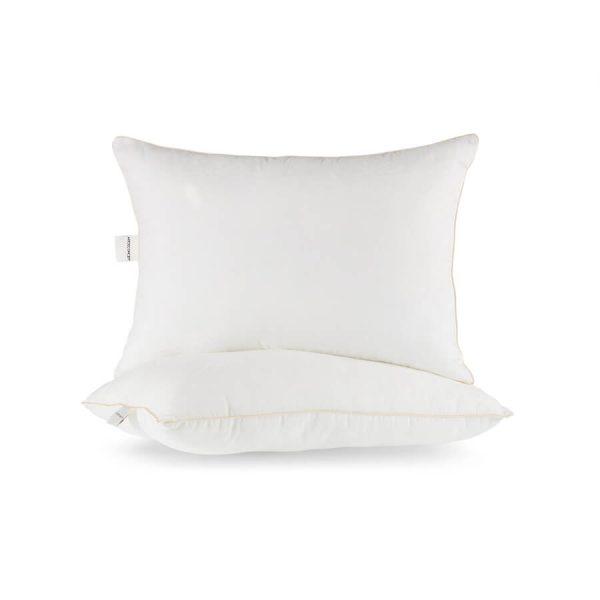 pamuk-yastık