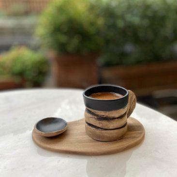 el-yapımı-seramik-fincan