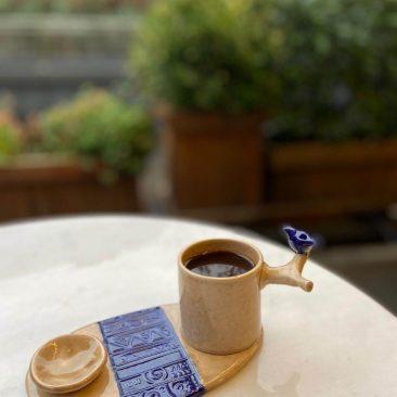 türk-kahvesi-fincanı