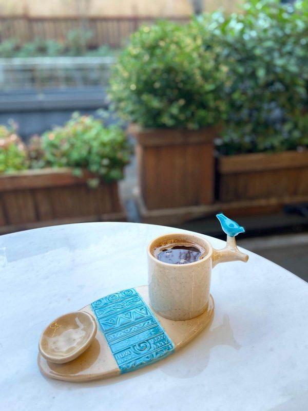 türk-kahvesi-fincanı-seramik