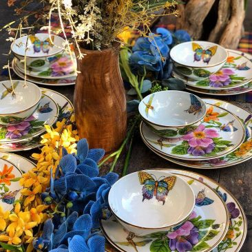 porselen-yemek-takımı